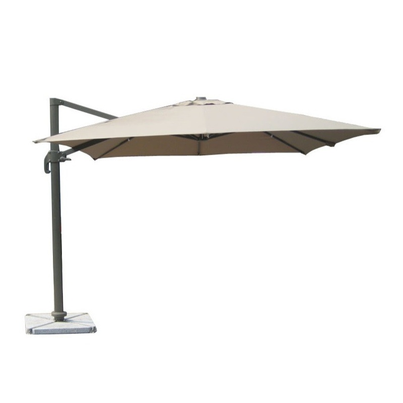 umbrella-60010-Vienna-Side-Hanging-Umbrella-square-Beige
