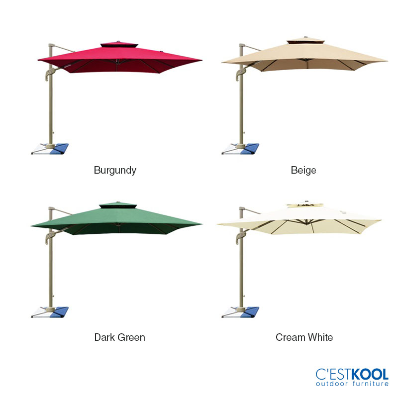 umbrella-60010-Vienna-Umbrella-color-chart
