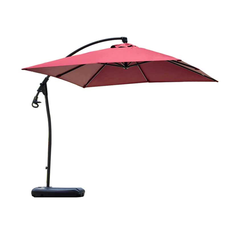 umbrella-60012-Overhanging-umbrella-02-square-burgundy